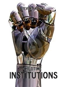 Childtime Institutions (front cover)