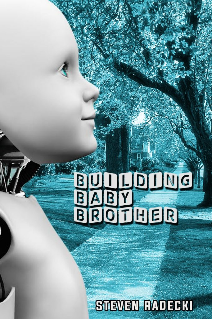 Building Baby Brother
