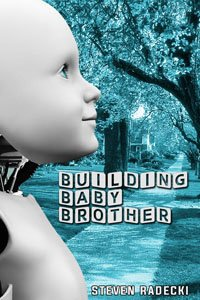 Building Bay Brother